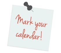 mark-your-calendar-clipart-free-clip-art-images